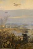 Istanbul Military museum december 2012 6581.jpg