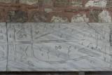 Istanbul Topkapi museum december 2012 6262.jpg