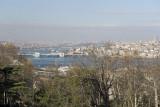 Istanbul Topkapi museum december 2012 6287.jpg