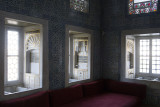 Istanbul Topkapi museum december 2012 6292.jpg