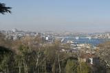 Istanbul Topkapi museum december 2012 6301.jpg