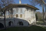Istanbul Topkapi museum december 2012 6307.jpg