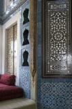 Istanbul Topkapi museum december 2012 6309.jpg