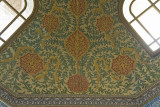 Istanbul Topkapi museum december 2012 6312.jpg