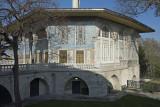 Istanbul Topkapi museum december 2012 6316.jpg