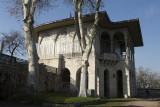 Istanbul Topkapi museum december 2012 6320.jpg