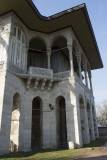 Istanbul Topkapi museum december 2012 6321.jpg