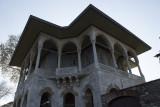 Istanbul Topkapi museum december 2012 6323.jpg