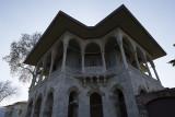 Istanbul Topkapi museum december 2012 6325.jpg