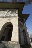 Istanbul Topkapi museum december 2012 6329.jpg