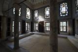 Istanbul Topkapi museum december 2012 6338.jpg
