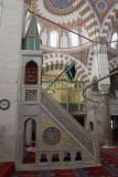 Istanbul december 2012 6602.jpg