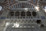 Istanbul december 2012 6605.jpg