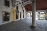 Istanbul december 2012 6613.jpg