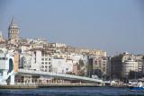 Istanbul december 2012 6134.jpg