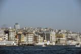 Istanbul december 2012 6139.jpg