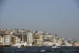 Istanbul december 2012 6140.jpg