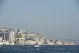 Istanbul december 2012 6141.jpg