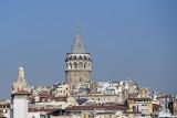 Istanbul december 2012 6150.jpg