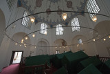 Istanbul december 2012 6014.jpg