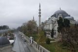 Istanbul december 2012 6067.jpg