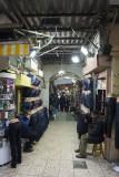 Istanbul december 2012 6084.jpg