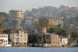 Istanbul december 2012 6242.jpg