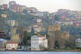 Istanbul december 2012 6244.jpg