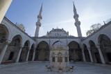 Istanbul december 2012 6630.jpg