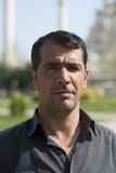 Adana march 2013 9552.jpg