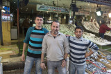 Adana march 2013 9846.jpg