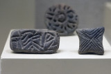 Antalya Museum march 2013 7616.jpg
