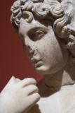 Antalya Museum march 2013 7668.jpg