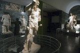 Antalya Museum march 2013 7692.jpg