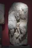 Antalya Museum march 2013 7721.jpg