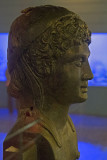 Antalya Museum march 2013 7773.jpg