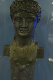 Antalya Museum march 2013 7774.jpg