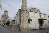 Antalya march 2013 7535.jpg