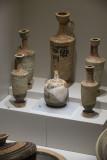 Alanya Museum march 2013 8051.jpg