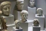 Alanya Museum march 2013 8052.jpg
