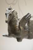 Alanya Museum march 2013 8053.jpg