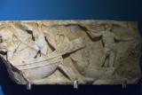 Alanya Museum march 2013 8059.jpg