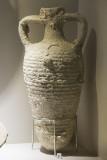 Alanya Museum march 2013 8062.jpg