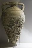 Alanya Museum march 2013 8063.jpg