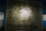 Alanya Museum march 2013 8081.jpg
