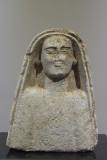Alanya Museum march 2013 8085.jpg