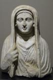 Alanya Museum march 2013 8086.jpg