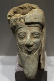 Alanya Museum march 2013 8117.jpg