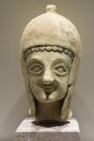 Alanya Museum march 2013 8118.jpg
