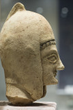 Alanya Museum march 2013 8120.jpg